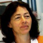 Beatriz Eibl