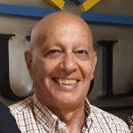 Sergio Prat Kricun